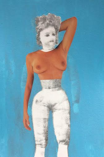 postpornography pornography feminisim feminist contemporary art ashley normal