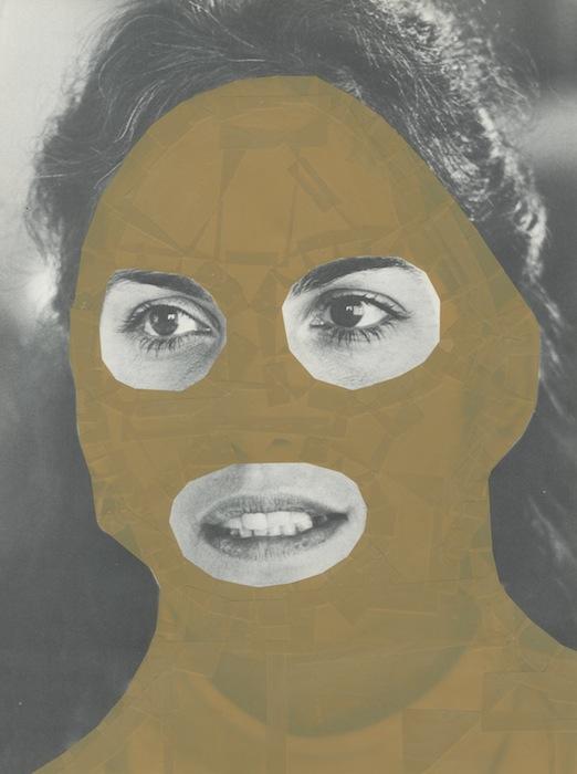 Masked2low