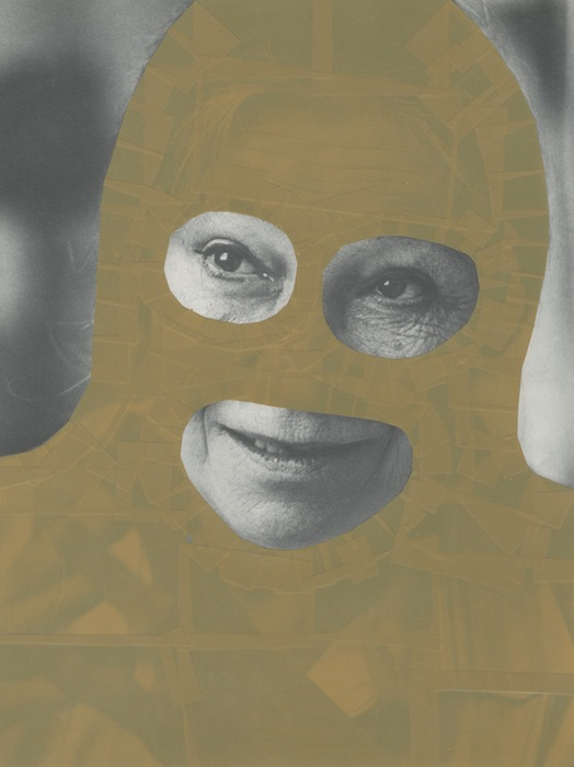 Masked3low