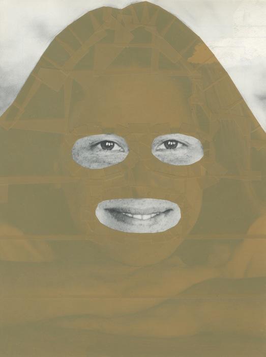 Masked5low