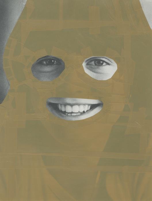Masked8hlow