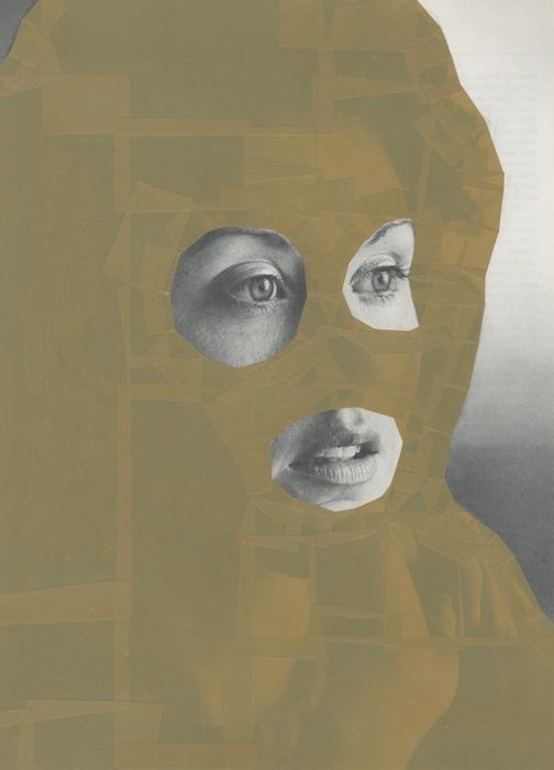 masked11low